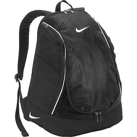 Nike Jungen 847569-006 Trail Runnins Sneakers Schwarz