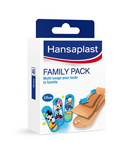 hansaplast-set-de-40-pansements-family-pack