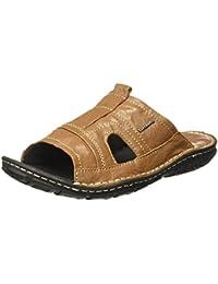 a64b88e7d4ea Lee Cooper Men s Fashion Sandals Online  Buy Lee Cooper Men s ...