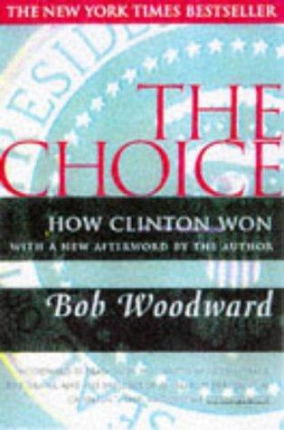 the-choice-how-clinton-won