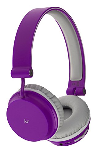 kitsound-metro-wireless-on-ear-bluetooth-headphones-for-smartphone-and-tablet-purple