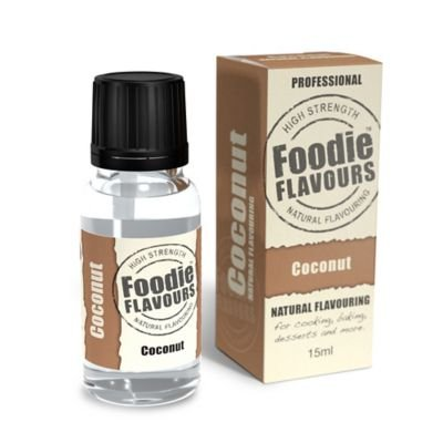 foodie-flavourstm-natural-coconut-food-flavour-15ml
