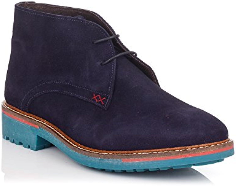 Botas ZAPP 3132  Zapatos de moda en línea Obtenga el mejor descuento de venta caliente-Descuento más grande