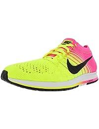 sports shoes d152d ebcd0 Amazon.es: Fox 40 - Incluir no disponibles: Zapatos y complementos