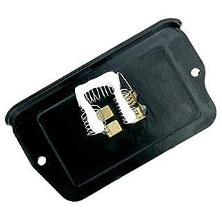 Create Idea Ersatz-Heizungsmotor Ventilator Ventilator 79330ST3E01 JGH10002