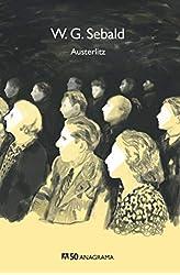 Descargar gratis Austerlitz en .epub, .pdf o .mobi