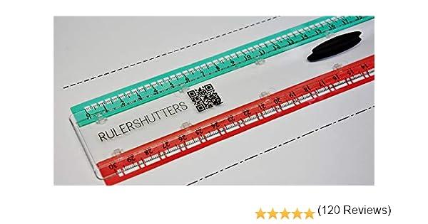 SSEELL Accept/é Tampon Encreurs Auto-encreur Bureau Self Cachet Stamp Office Pre Inking Timbre Rouge