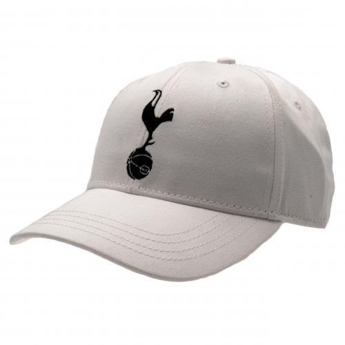 Cap-Tottenham-Hotspur-FC-WT-by-Bourne-Gifts