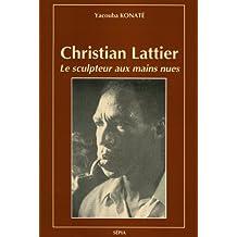 CHRISTIAN LATTIER