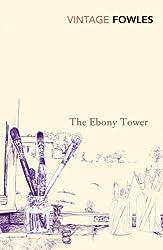The Ebony Tower (Contemporary Classics)