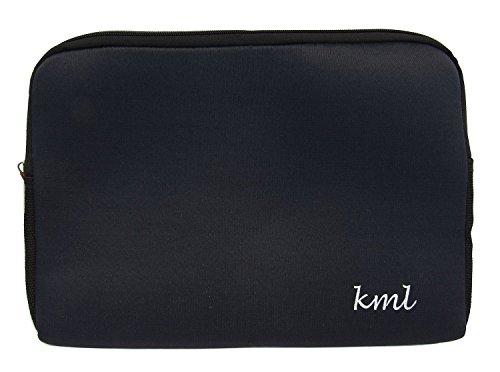 Kmltail 13.3 inch Laptop Bag Sleeve for Lenovo Yoga 900 13 13.3