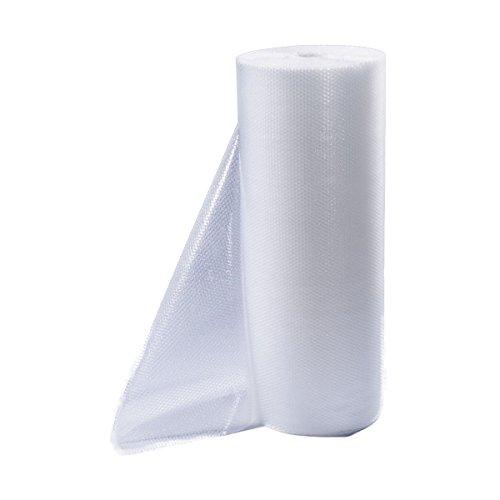 Umzugspaket Lagertogo SINGLE bis zu 40 m² - 3