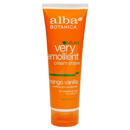 all-natural-alba-botanica-natural-very-emollient-cream-shave-mango-vanilla-8-fl-oz-by-avalon