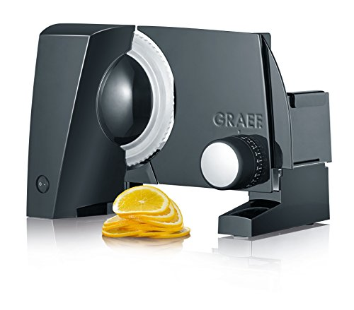 Graef S10002...