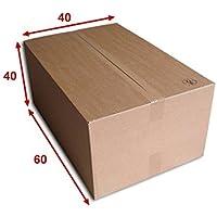 Cajas cartón (N ° 70 A) formato 600 ...