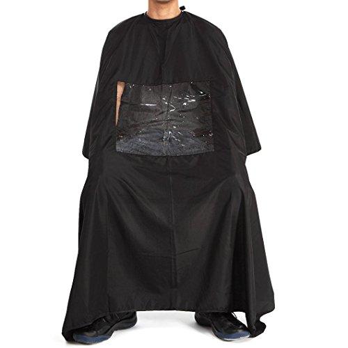 keerads-coupe-cheveux-impermeable-tissu-square-transparent-salon-barber-gown-elastique-cape-coiffure