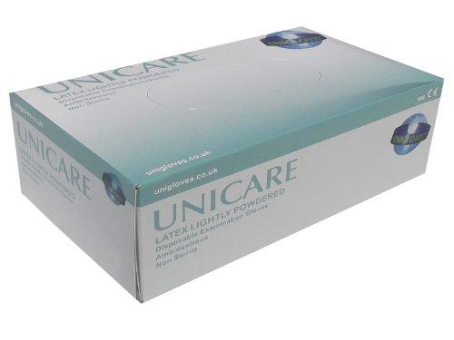 unigloves-ucl1204-guantes-de-latex-tamano-grande-100-unidades