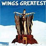 Wings Cassette