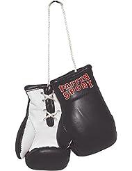 Paffen Sport Gants de boxe mini COLOUR
