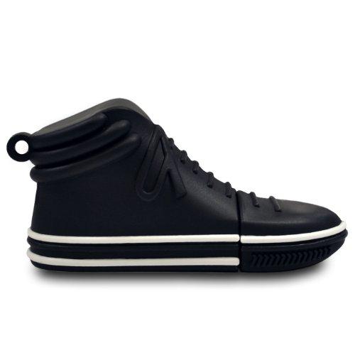 818-shop-no14200010016-hi-speed-20-usb-flash-drive-16gb-sneaker-sports-3d-black