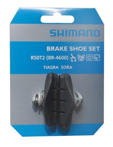 Shimano für V-Brake,