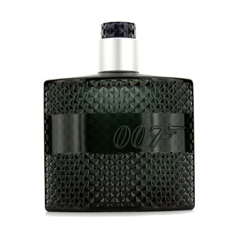 James Bond 007 Eau De Toilette Spray For Men 75Ml/2.5Oz by James Bond