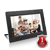 "Xech 10"" Digital Photo Frame"