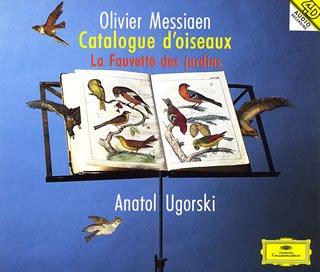 oliver-messiaencatalogue-doi