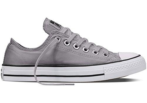 converse-womens-chuck-taylor-all-star-kent-wash-grey-textile-trainers-365-eu