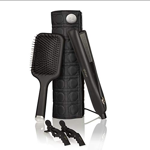 Ghd Smooth Styling Gift Set, Limited Edition