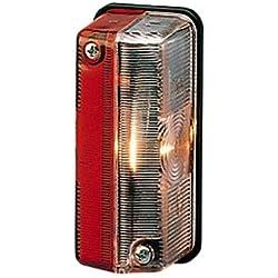 Hella 2XS 005 020-001 luz de gálibo