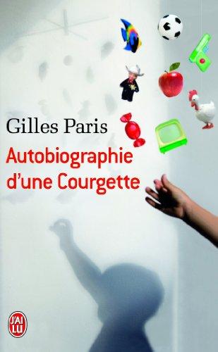 """<a href=""""/node/148199"""">Autobiographie d'une Courgette</a>"""
