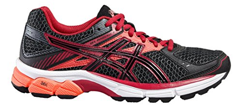 asics-gel-innovate-7-womens-chaussure-de-course-pied-aw16-38