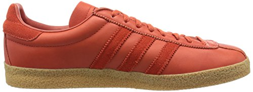 Adidas Topanga, surf red-surf red-gum surf red-surf red-gum