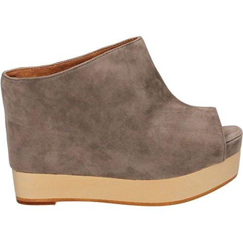 jeffrey-campbell-zapatillas-para-deportes-de-exterior-para-mujer-gris-gris-36-gris-size-37
