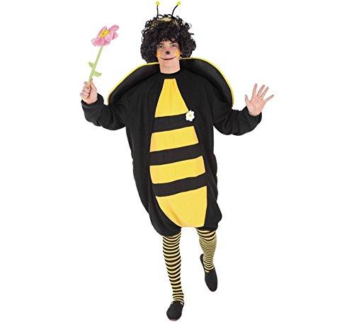 es Hummel-Kostüm für Einen Mann ()