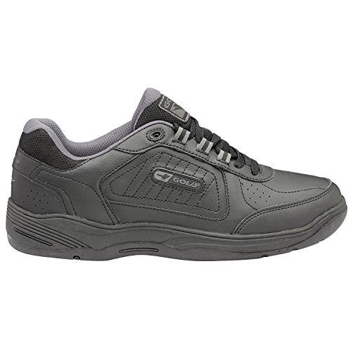 Gola Belmont Wf, Chaussures Multisport Outdoor homme White/navy