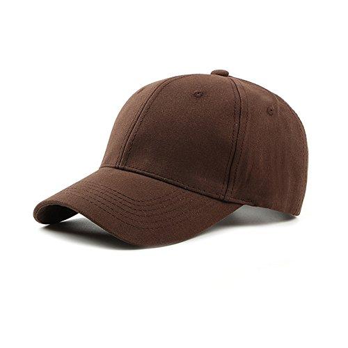 Scrox 1 Pieza Sombreros Hombres Mujeres través Sombreros