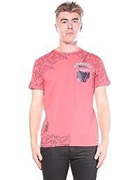 Gabbiano Invinciable - Camisetas - M Hombres