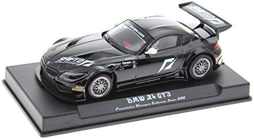 nsr-fahrzeuge-800019aw-bmw-z4-pres-blancpain-endurance-2011