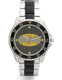 Batman Classic reloj (bat8021)