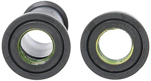 Nuovo Shimano BB71/BB72Movimento Centrale Press Fit XT/Ultegra variabile i