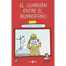 El guardián entre el ibuprofeno (Obras diversas)