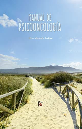 MANUAL DE PSICOONCOLOGÍA (CIENCIAS SANITARIAS)