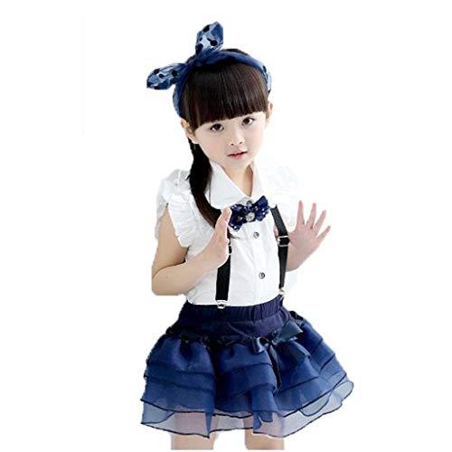 - Chorus Girl Kostüme