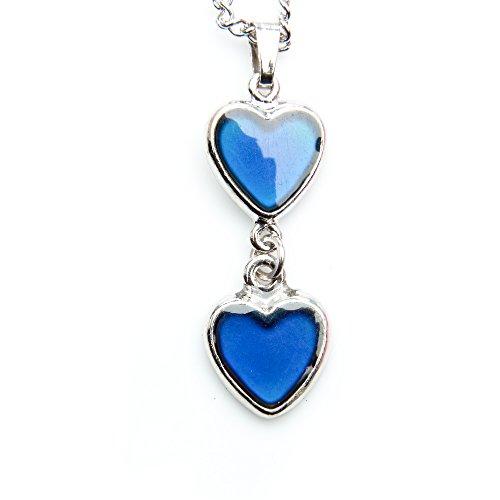 celtique-magic-couleur-humeur-a-double-coeur-collier-pendentif