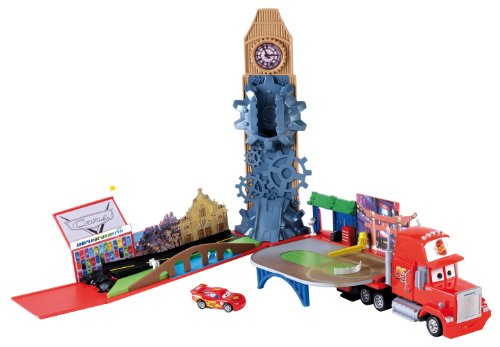 disney-pixar-cars-mega-mack-raceworld-playset