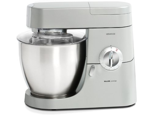 kenwood-kmm770-major-premier-robot-avec-blender-verre-16l-bol-en-inox-67l-et-kit-patisserie