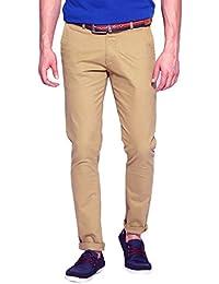 7b382f46a955d9 Golds Men's Pants: Buy Golds Men's Pants online at best prices in ...