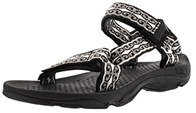 Women's Teva Sandals, Sandals for Women | NordstromBrands: Aquatalia, Munro, Paul Green, Fly London, Jeffrey Campbell.